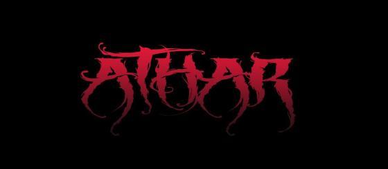 athar2